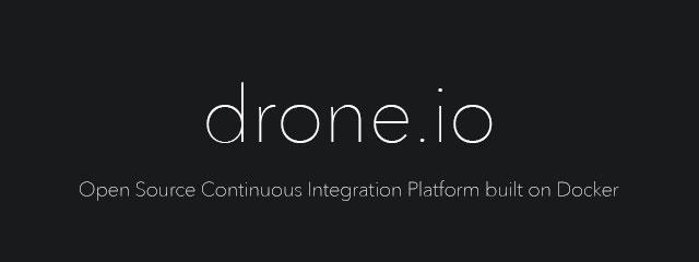 droneio-featured